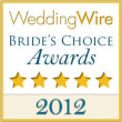 Wedding-Wire-Brides-Choice-Awards-2015