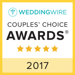 Wedding-Wire-Brides-Choice-Awards-2017